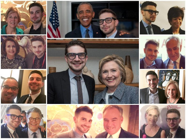 Alex-Soros-Globalists-Politicians-Instagram