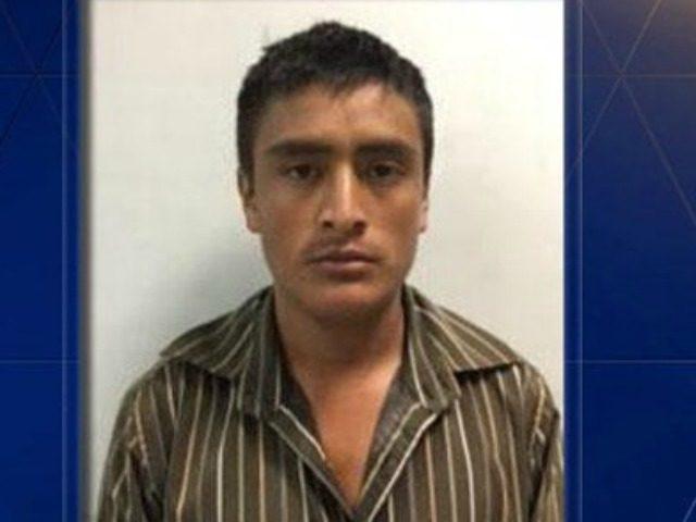 Angel Saul Perez Castro