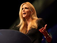Ann-Coulter-2012-CPAC-Flickr