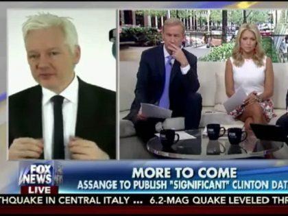 Assange826