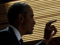 Barack-Obama-Aug-5-2015-AP