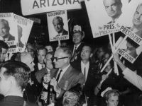 Barry-Goldwater-1952-Getty