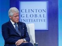 Bill-Clinton-Clinton-Foundation-Clinton-Global-Initiative-Getty