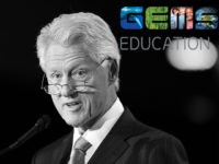 Bill-Clinton-GEMS-Getty