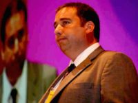 Bill Etheridge UKIP