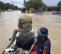 Cajun-Navy-Rescue