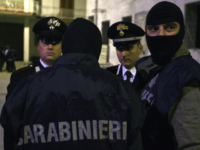 Italy: Moroccan Migrant Threatens to Blow Himself up Inside Milan Church