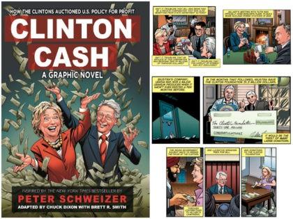 Clinton-Cash-Graphic-Novel-Images