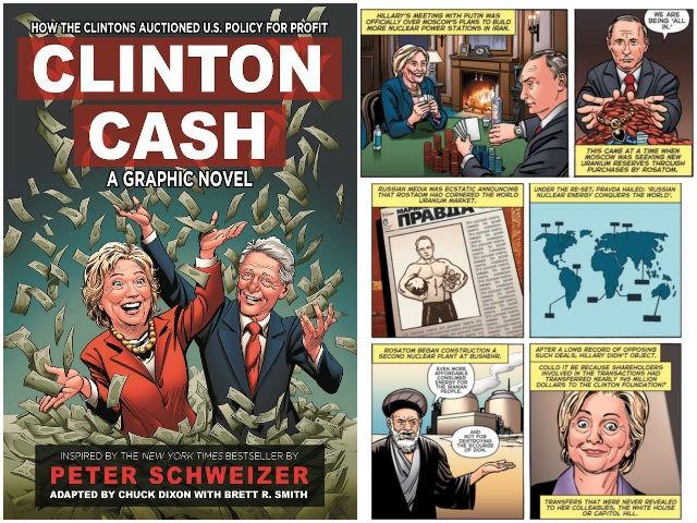 Clinton-Cash-Graphic-Novel-Panel-2