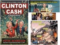 Clinton-Cash-Graphic-Novel-Panel-4