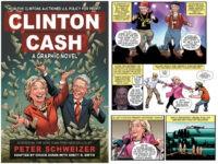 Clinton-Cash-Graphic-Novel-Panel-6