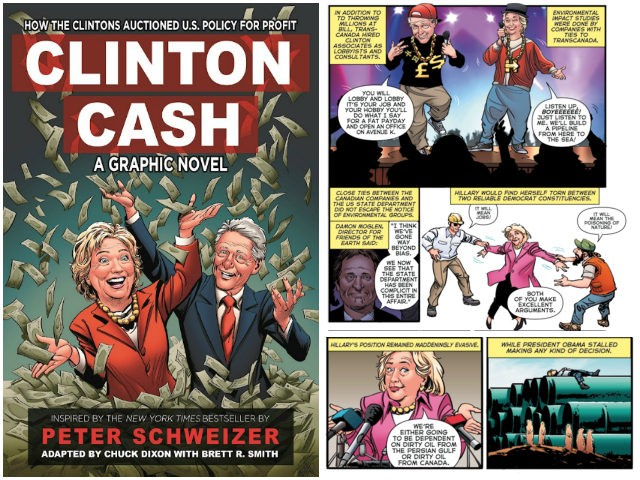 Clinton-Cash-Graphic-Novel-Panel-6