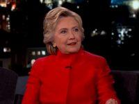 Clinton823