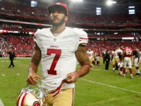 Colin-Kaepernick-Getty