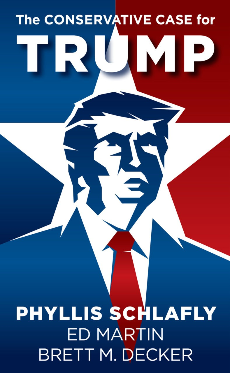 ConservativeCaseForTrump-COVER