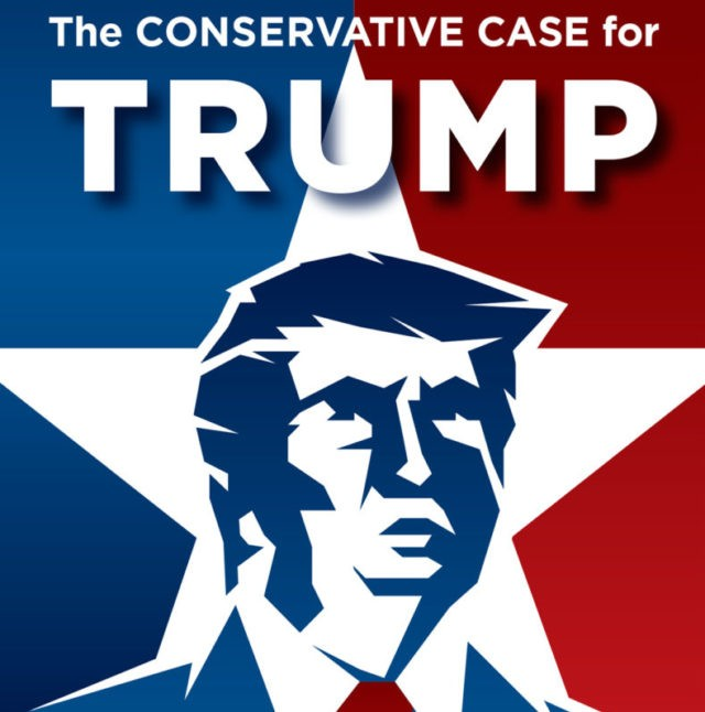 ConservativeCaseForTrump-COVER