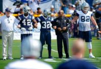 Dallas-Cowboys-DPD-AP
