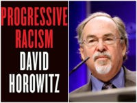 David-Horowitz-Progressive-Racism-Flickr