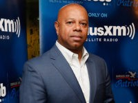 CNN Analyst Accuses Black SiriusXM Host David Webb of 'White Privilege'