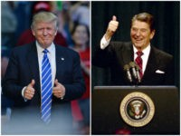Donald-Trump-Ronald-Reagan-AP