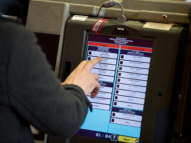 Electronic-Ballot-Online-Voting-Vote-Hack-Getty