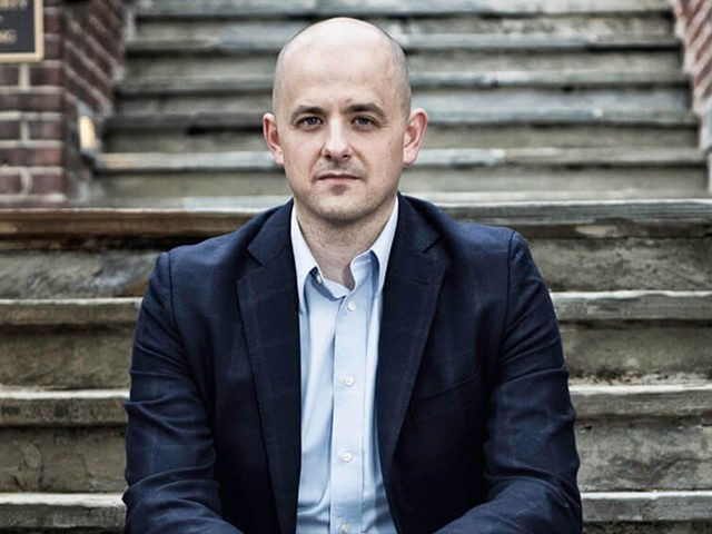 Evan-McMullin