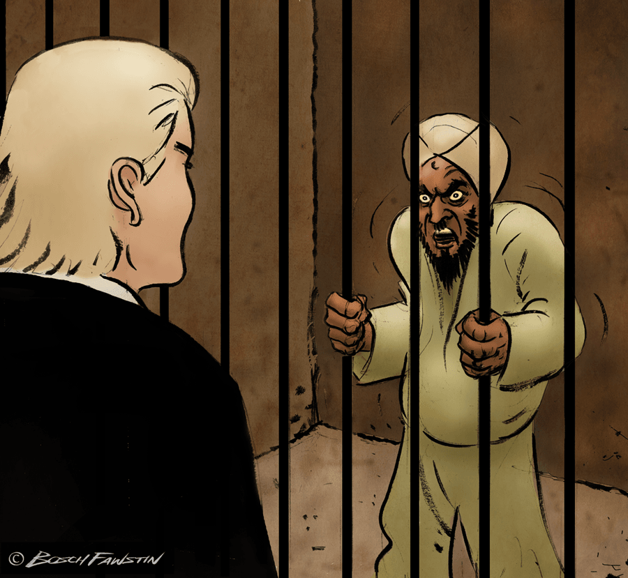 Fawstin cartoon august 2016