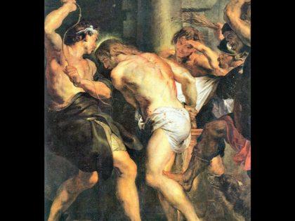 Flagellation-of-christ-_Rubens