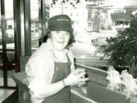 McDonald's Employee with Down Syndrome to Retire After 32 Years