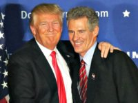 GTY_donald_trump_scott_brown