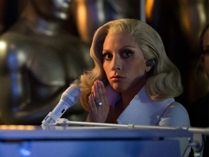 Lady Gaga Blames Trump As George Floyd Protests Turn Deadly: He Fuels a System Rooted in Racism