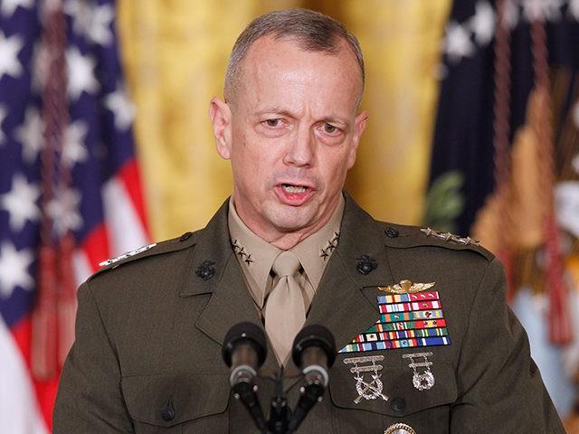 General-John-Allen-AP