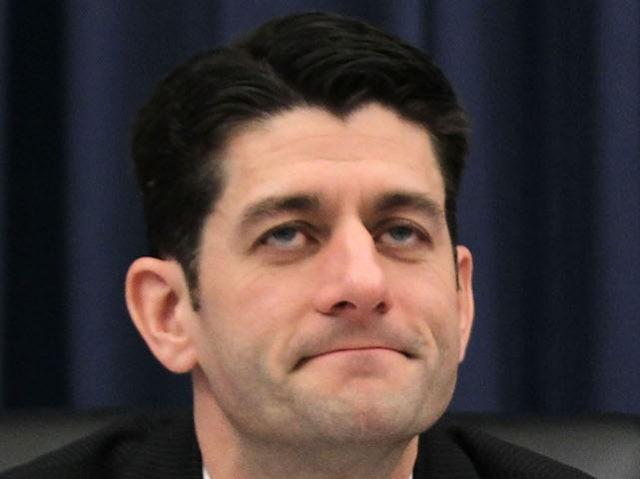 <> on February 10, 2011 in Washington, DC.