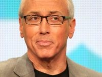 Daily Beast: 'No One Was Shocked' That CNN Cancelled Dr. Drew Pinsky