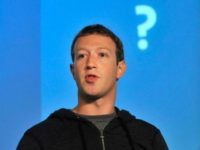 Zuckerberg's Open Borders Group: Enforcing Immigration Law 'Hurts Public Safety'