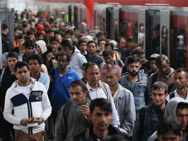hungary immigrants