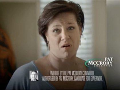 North Carolina Victim of Child Molestation Slams State Democrats for Pushing Transgender Ideology