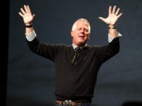 Glenn-Beck-FreePac-Phoenix-AZ-Flickr