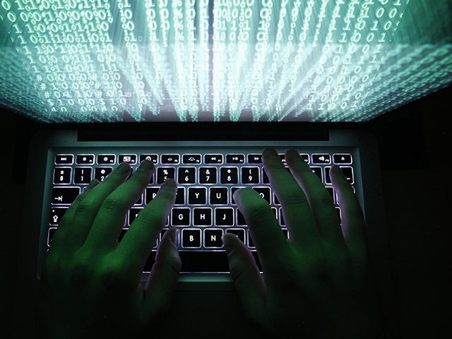 Hackers-Hacking-Reuters