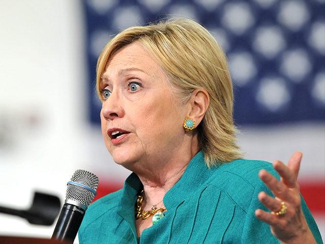 Hillary-Clinton-Iowa-Aug-10-2016-Getty