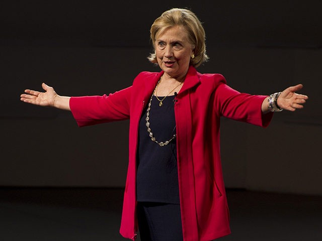 Hillary-Clinton-Mexico-2014-Getty