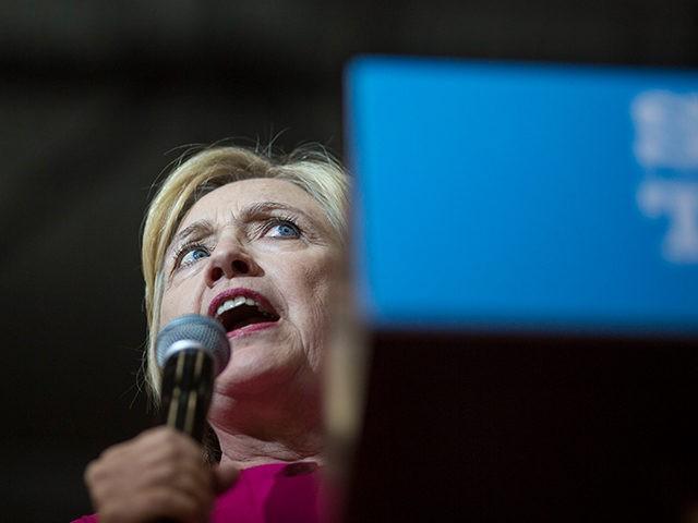 Hillary-Clinton-Philadelphia-Aug-16-2015