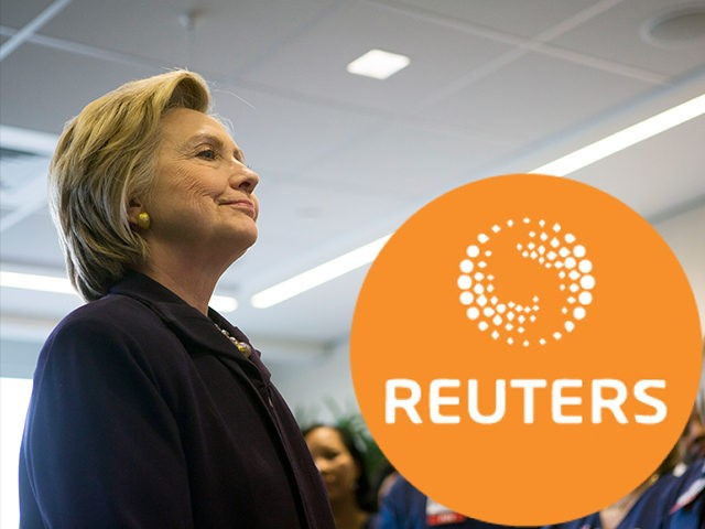Hillary-Clinton-Reuters-Logo-Getty