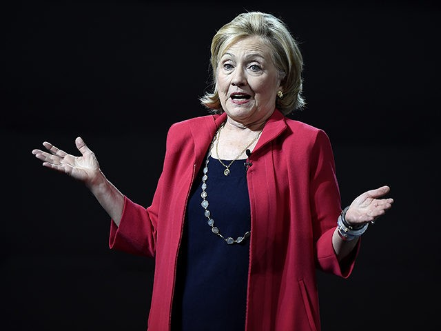 Hillary-Clinton-September-5-2014-Getty