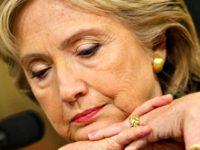 Hillary Perjured Testimony AP