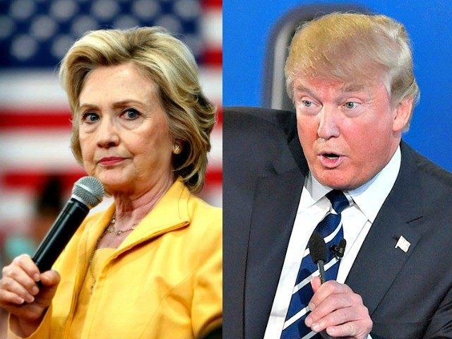 Hillary-and-Donald-AP-640x480