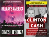 Hillarys-America-Clinton-Cash-covers