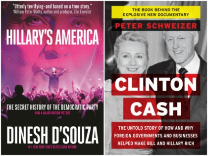 Hillarys-America-Clinton-Cash-covers