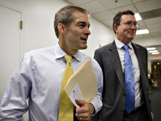 House_Freedom_Caucus J. Scott ApplewhiteAP