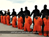 Islamic State Slaughters Christians Reuters